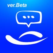 위드씨 WithSea icon