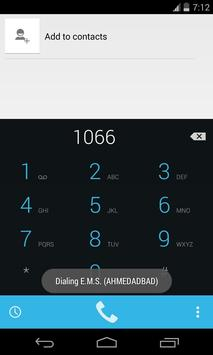 Ahmedabad Phone Directory apk screenshot