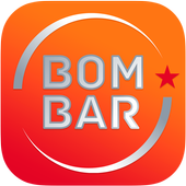 Bombar icon