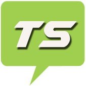 Thinkstrap Technologies icon