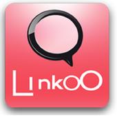 Linkoo  localisation GPS icon