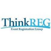 ThinkREG Lead Retrieval icon