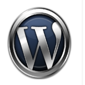 TopRanked Learn Wordpress Vids icon