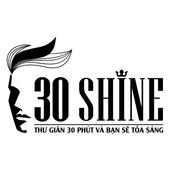 30Shine icon