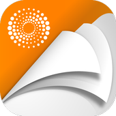 Thomson Reuters Our Story icon