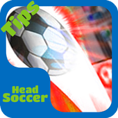 Tips for Head Soccer Cheats icon