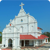 Mannoorpally icon