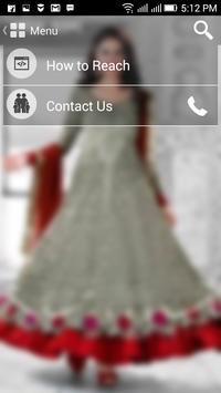 Meow Ladies Boutique apk screenshot