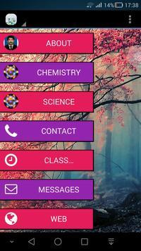 Nass Tuitions apk screenshot