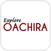 Explore Oachira icon
