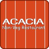 Acacia Non Veg restaurant icon
