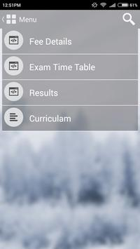 BMVM apk screenshot
