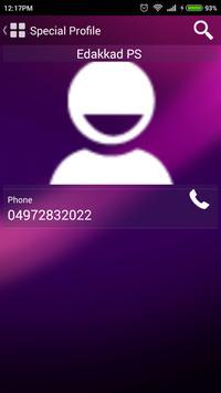 Dharmadam apk screenshot