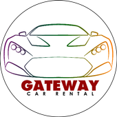 GATEWAY CAR RENTALS TVM icon