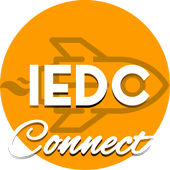 IEDC Connect icon