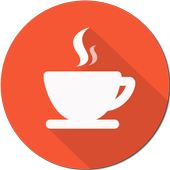Indian Coffee House icon