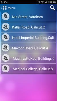 Kuttiadi apk screenshot