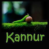 Kannur Tourism icon