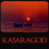 Kasaragod Tourism icon