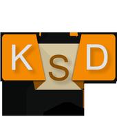 Kasargod icon