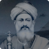 Kottayam ArchDiocese icon
