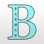 Barman Sdn Bhd icon