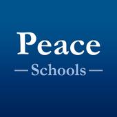 Peace International Trikaripur icon