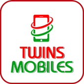 Twins Mobiles Pattom icon