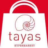 Tayas icon