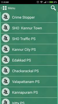 Thalassery apk screenshot