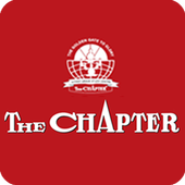 The Chapter Kollam icon