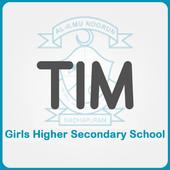 TIMGHSS icon