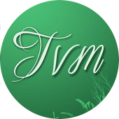 Trivandrum Tourism icon