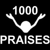 Thousand Praises icon
