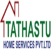 Tathastu Home Services (THS) icon