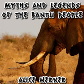 Myths and Legends of the Bantu icon