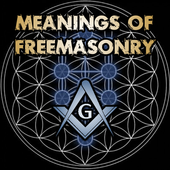 The Meanings of Masonry FREE icon