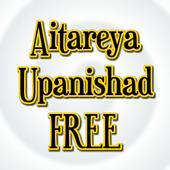 Aitareya Upanishad FREE icon