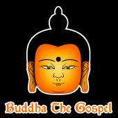 The Gospel Of Buddha icon