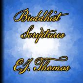 Buddhist Scriptures FREE icon