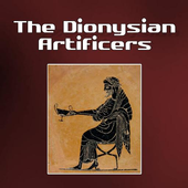 The Dionysian Artificers FREE icon