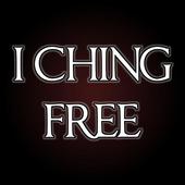 I Ching FREE icon
