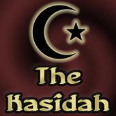 The Kasidah FREE icon
