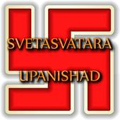 Svetasvatara Upanishad icon