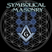 Symbolical Masonry FREE icon