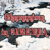 Shamanism In Siberia FREE icon