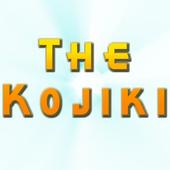 The Kojiki FREE icon
