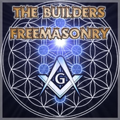 The Builders FREE icon