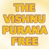 The Vishnu Purana FREE icon