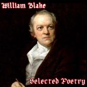 Poems of William Blake FREE icon